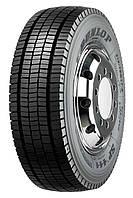 Грузовые шины Dunlop SP444, 305 70 19.5