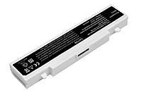 Батарея Samsung E152, P430, Q320, R522, R518, RC720, RF510, RV408, 11,1V, 4400mAh, White