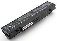 Батарея Samsung E152, P430, Q320, R522, R518, RC720, RF510, RV408, 11,1V, 6600mAh, Black