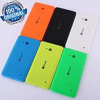 Задняя крышка панель корпуса для Microsoft Lumia 640