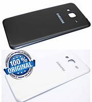 Задняя крышка панель корпуса для Samsung Galaxy J1 Ace J110