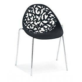 """Стул The Chairs """"ORNAMENT"""", фото 2"""