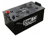 Аккумулятор 6ст-220Аз COMBAT, фото 1