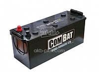 Аккумулятор 6СТ- 140Аз COMBAT, фото 1