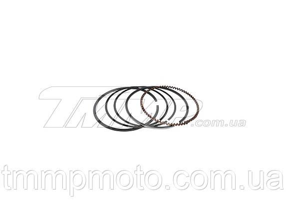 Кольца 170F  +0.25 (Ø70.25mm), фото 2