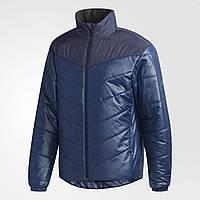 Мужская куртка Adidas Outdoor Cytins (Артикул: BQ4244)