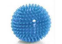 Мяч игольчатый массажный M-109