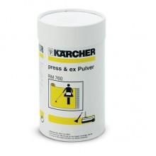 Средства Karcher