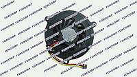 Вентилятор для ноутбука HP PROBOOK 4515S
