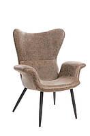 Кресло К-20 кофе