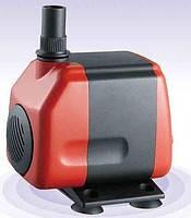 Насос фонтанная помпа Xilong XL-3330