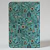 Обкладинка на автодокументи 1.0 Fisher Gifts 189 Совушки арт фон (еко-шкіра), фото 5