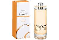 Cartier Eau de Cartier Essence d`Orange edt 200  ml.  u оригинал
