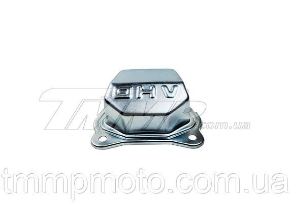 Крышка головки клапанов 168F Артикул: K-5268, фото 2