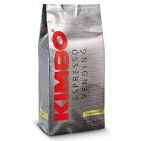 Кофе в зернах Kimbo Espresso Vending Amabile 1000г