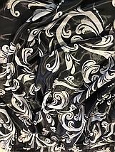 Шторы блекаут, фото 3