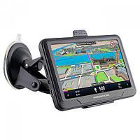 GPS Навигатор Modecom Device FreeWAY SX2HD MapFactor