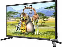 Телевизор LED ELENBERG 22DF4530-0