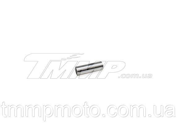 Палец поршневой 168F Артикул: P-9595, фото 2