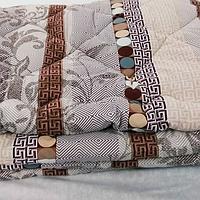 Одеяло двуспальное ,  Татарбунарская суконная фабрика