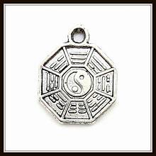 Фэн-шуй (символы, монеты, иероглифы)