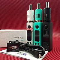 Электронная сигарета Joyetech eVic VTC Mini 75W TRON-S (бокс-мод)