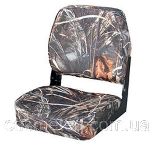 Сиденья лодочное Wise Hunting/Fishing Fold-Down Seat