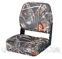 Лодочное сидение Wise Hunting/Fishing Fold-Down Seat