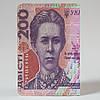 Обложка на автодокументы Fisher Gifts v.1.0. 352 200 гривен (эко-кожа), фото 5