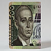 Обкладинка на автодокументи v.1.0. Fisher Gifts 353 500 гривень (еко-шкіра), фото 5
