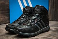 f5f9dee3faf5 Зимние мужские ботинки adidas в Киеве. Сравнить цены, купить ...