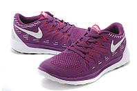 Женские кроссовки Nike Free 5.0 (2014), фото 1
