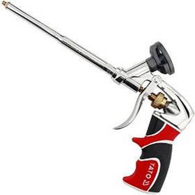 Пістолет для монтажної піни YATO YT-6745