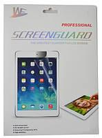 Защитная пленка для планшета Samsung Galaxy Tab 4 8.0 SM-T330, SM-T331 (глянцевая / матовая)