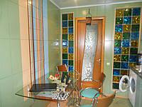 Продам 3-комнатную квартиру в Полтаве