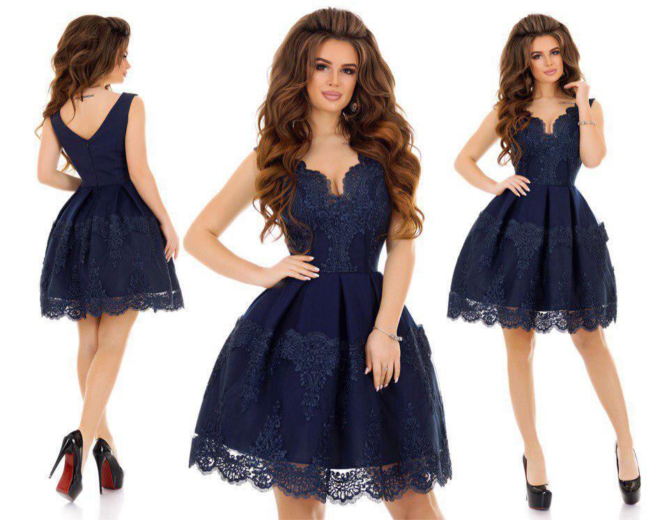 Новинка!!! Шикарное вечернее платье супер качество!  продажа, цена в ... 4d3a867a85e