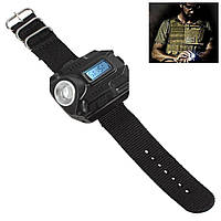 Военные тактические часы  (Q5) HL-333В