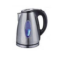 Электрический чайник LIVSTAR LSU-1128