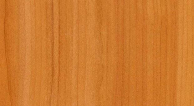 Вишня оксфорд (цвет готового шкафа купе)