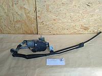5M0 955 024E Трапеция механизм моторчик стеклоочистителя Volkswagen Golf V  Гольф 5 + 5M0955120B, фото 1