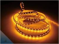 Светодиодная LED лента 3528 IP33 60 диодов в метре