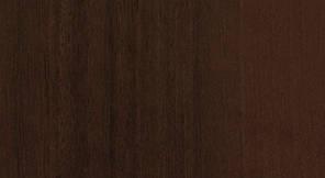 Орех болонья (цвет готового шкафа купе)