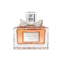 Женская парфюмированная вода Christian Dior Miss Dior Le Parfum (Мисс Диор Ле Парфюм) 100мл.
