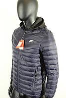 Adidas nike сток куртки в Украине. Сравнить цены, купить ... ab53fe499d8