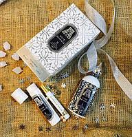 Женская арабская парфюмированная вода Attar Collection Musk Kashmir 100ml