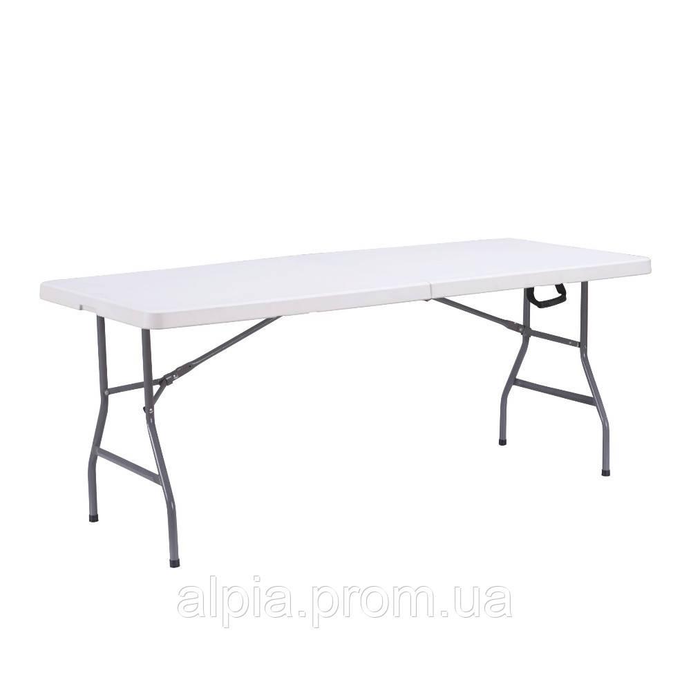 Складной стол Time Eco ТЕ-1807