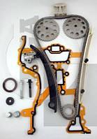 Комплект ГРМ Opel Combo 1,4 (2004-2010)