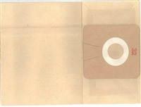 Мешоки бумажные к Taski Dorsalino 220 ,115. (10 шт)