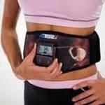 Пояса для похудения  Аб Троник Х2