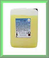 Средство моющее Ecochem DD1002 для глубокой очистки полов от восков 10л